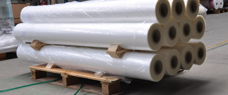 Belgapack Oudenaarde Houten verpakkingsmaterialen
